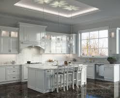 classic kitchens u2013 euro code