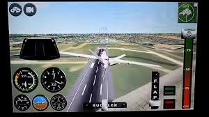 flight simulator apk fly wings flight simulator apk data gameplay