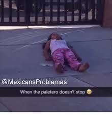 Take It Easy Mexican Meme - 25 best memes about mexican mexican memes