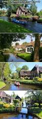 Giethoorn Homes For Sale by 46 Best Giethoorn Netherlands Fine Art Prints For Home Decor By