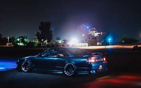 nissan 240sx s14 jdm nissan 240sx wallpapers wallpaper cave