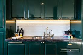 green kitchen cabinets green kitchens 20 gorgeous ideas for those who an