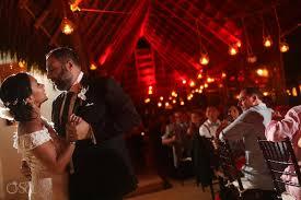 riviera maya wedding at boutique hotel esencia christina and anthony