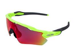 oakley sunglasses oakley sunglasses radar ev path retina burn prizm road oo 9208 49