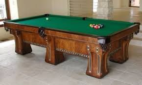 7 Foot Pool Table Great 7 Foot Pool Table Pool Table Ideas Pinterest Pool Table
