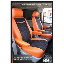 housse siege auto simili cuir auto 3 sièges av sur mesure opel movano 2010 2018 simili cuir bicolore