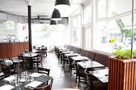 best vegetarian restaurants in london british vogue