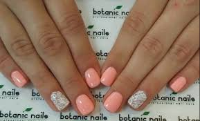 simple nail designs archives beautyhihi