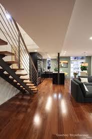 8 best lyptus hardwood flooring nj jersey nyc york city