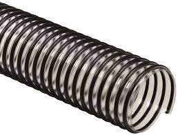 plastic ducting for ventilation amazon com flex tube pv pvc duct hose clear for use with fume