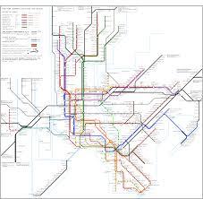 Metro Map Ny by Newark Metro Map Map Holiday Travel Holidaymapq Com
