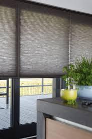 luxaflex duette shades grijs raamdecoratie pinterest
