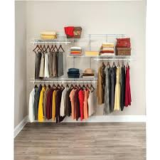 Small Closet Organization Pinterest by Closets Best 20 Tiny Closet Ideas On Pinterest Small Closet