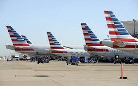 most read no 5 american airlines sues in flight internet
