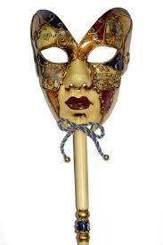 mardi gras masquerade venetian musical carnival mardi gras masquerade mask