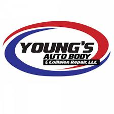 lexus englewood service hours young u0027s auto body u0026 collision repair llc englewood co auto