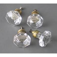 emtek crystal cabinet knobs kitchen seeded glass cabinet knobs smoked glass cabinet knobs