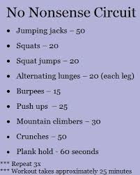 Bedroom Workout No Equipment 116 Best My Style Images On Pinterest 1000 Calorie Workout