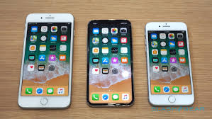 iphone 8 plus vs pixel 2 xl vs galaxy note 8 which one to buy