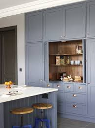 kitchens interiors interiors desire to inspire desiretoinspire