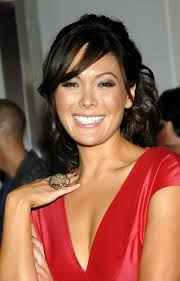 Fantastic Sams Haircut Prices 12 Best Lindsay Price Lipstick Jungle Images On Pinterest