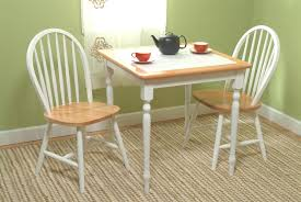Patio Table Tile Top Tile Top Dining Table And Chairs Redo Metal Patio Furniture Set