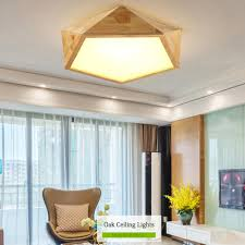 compare prices on wooden ceiling lights online shopping buy low