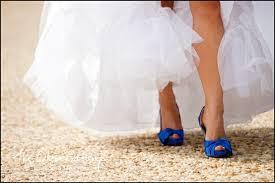 Wedding Shoes Jakarta Murah Wedding Shoes
