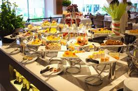 round table dinner buffet price taprobane cinnamon grand yamu