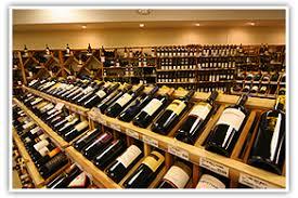 commercial wine racks wci blog