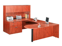 Kentwood Office Furniture by 25 Luxury Office Furniture Laminate Yvotube Com