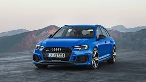 2018 audi rs4 avant wallpapers u0026 hd images wsupercars