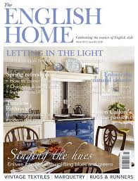 interior home magazine 8 best our magazines images on homes home