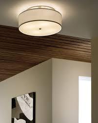 hallway u0026 foyer lighting showroom in boston ma lighting
