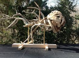 Stockley Gardens Art Festival Upcoming Shows