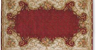 Lowes Patio Rugs by Remodelling Table Of Victorian Rug For Lowes Area Rugs Patio Rugs
