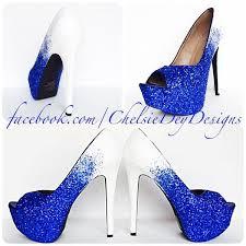 Cobalt Blue High Heels Best 25 Royal Blue High Heels Ideas On Pinterest Royal Blue