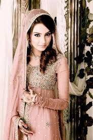 Red Bridal Dress Makeup For Brides Pakifashionpakifashion 139 Best Paki Fashion Images On Pinterest Indian Dresses