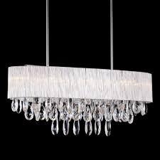 Glass Ceiling Light Fixtures Shop Ceiling Lights Table Lamps Floor Lamps Decomust Com