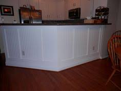 Kitchen Island Makeover Ideas Board U0026 Batten Kitchen Island Makeover 21 Rosemary Lane