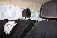 Curtain Airbag Airbag