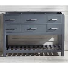 Sears Bathroom Vanity Bathroom Vanity Cabinet Replacement Doors 2016 Bathroom Ideas