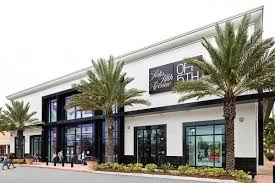 100 home design outlet center orlando fl townhomes and