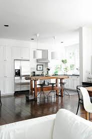 tables hautes de cuisine table haute cuisine nouveau photos ment repeindre une chaise en