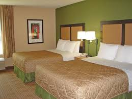 extended stay america room pictures szfpbgj com