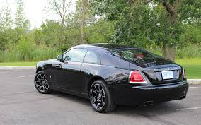 cars rolls royce 2017 2017 rolls royce wraith black badge new era roller the car guide