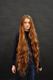 in long hair 22 best long hair images on pinterest hairstyles black and braid