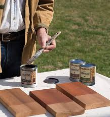 decks stain and paint ideas u0026 inspiration benjamin moore