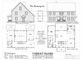 a frame style house plans post beam home plans in vt timber framing floor plans vt frames