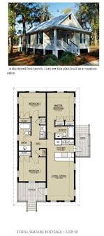 vacation home plans small plan 29887rl snazzy looking carriage house plan carriage house